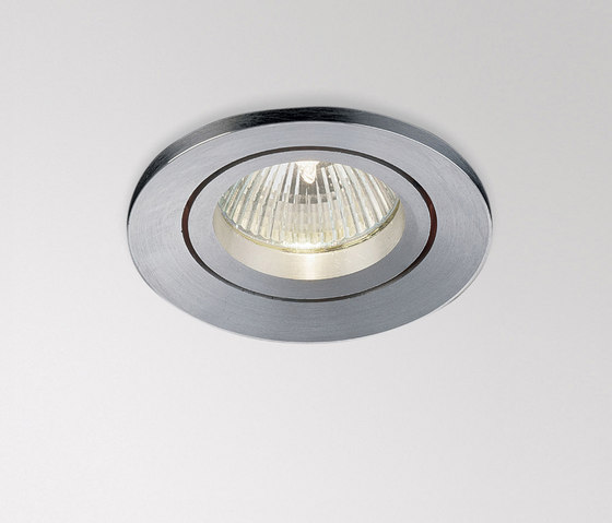 Lux X S1 - 202 11 15 by Delta Light | General lighting