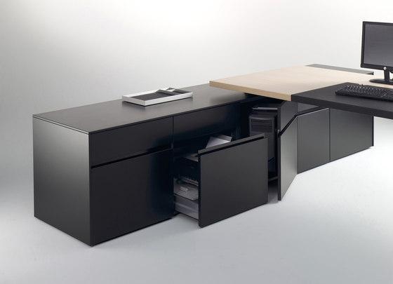 Sono container de RENZ | Aparadores / cómodas