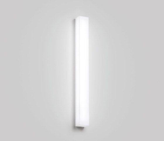 Jeti L 124 - 271 51 124 by Delta Light | General lighting