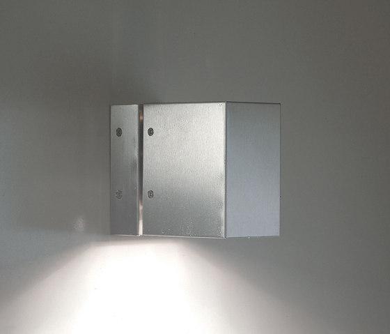 Mono X T50 -  223 12 51 de Delta Light | Focos reflectores
