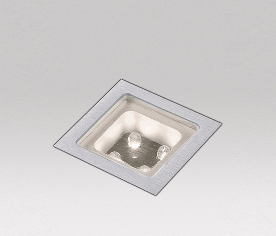 Leds Go In WW - 302 10 12 by Delta Light | General lighting