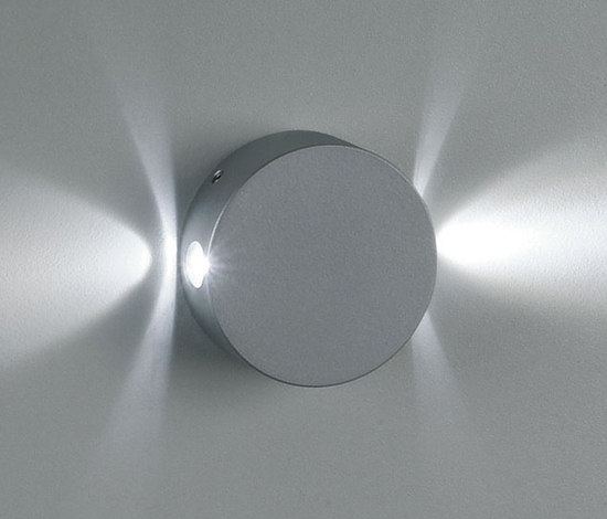Puk 4 - 301 00 04 by Delta Light | General lighting