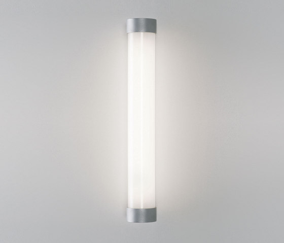 Be Cool X | Be Cool X 114 by Delta Light | General lighting