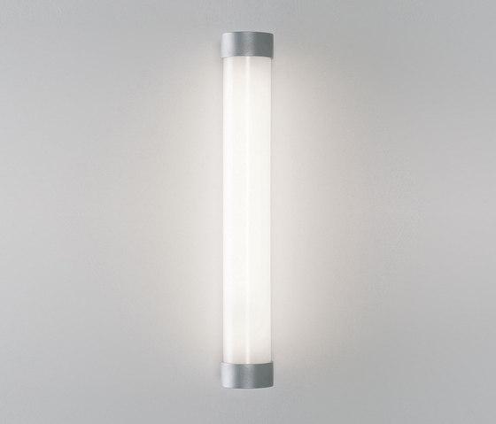 Be Cool X | Be Cool X 114 de Delta Light | Éclairage général