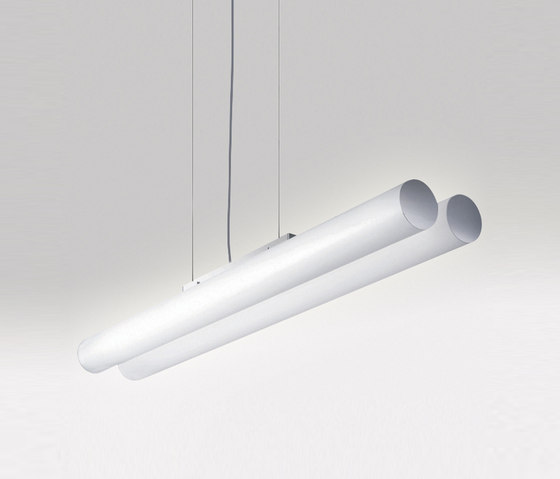 Be Cool C 2 |Be Cool C 254 de Delta Light | Iluminación general