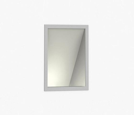Vice Versa F |Vice Versa F LED by Delta Light | General lighting