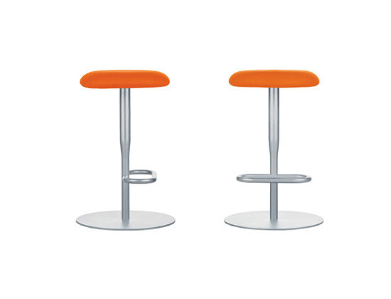 atlas stool 756 by Alias | Bar stools