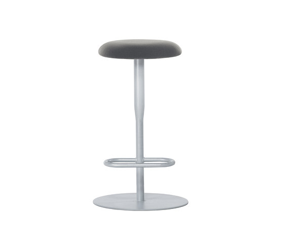 atlas stool 760 de Alias | Taburetes de bar