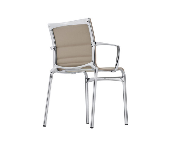 frame bigframe 440 by Alias | Multipurpose chairs