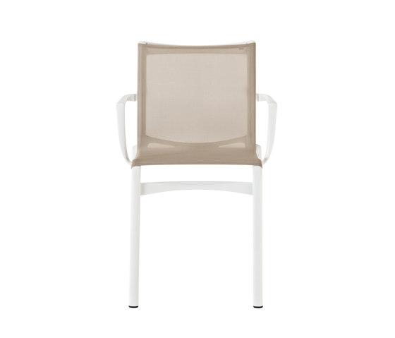 frame bigframe 440 di Alias | Sedie multiuso