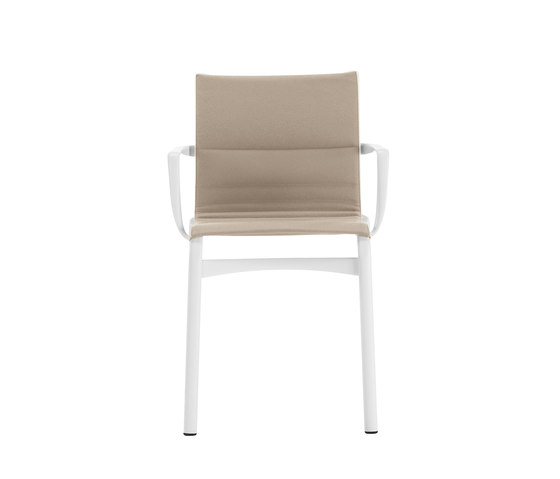 frame highframe 417 by Alias | Multipurpose chairs