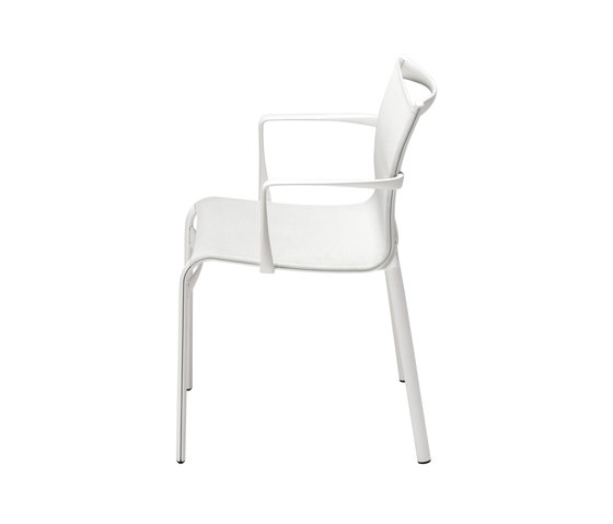 frame highframe 417 de Alias | Chairs