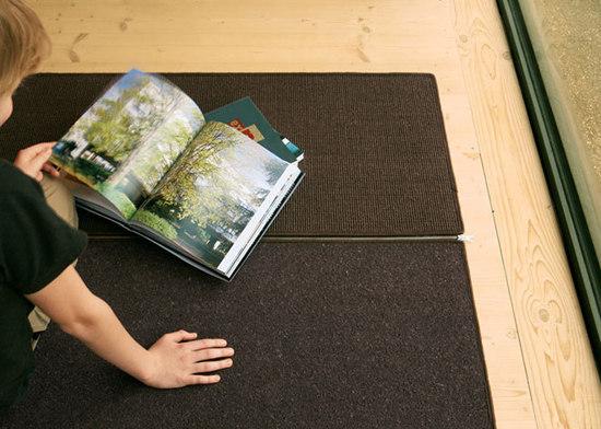 Rollercolor-Jaipur by Ruckstuhl | Rugs / Designer rugs