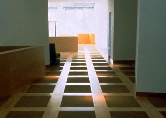 Calicut Tile by Ruckstuhl | Carpet tiles