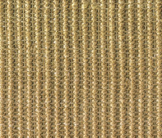 Jaipolino 20263 by Ruckstuhl | Rugs / Designer rugs
