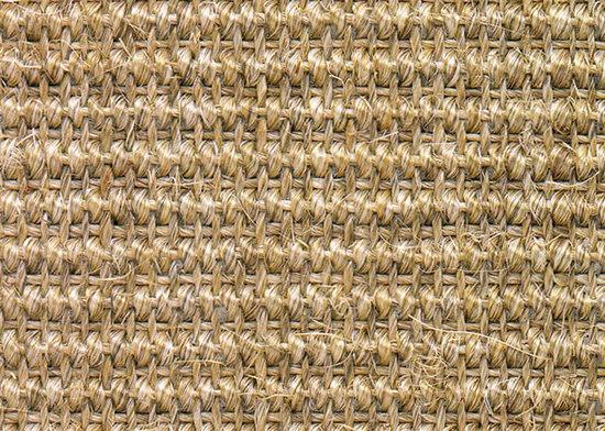 Net 20300 by Ruckstuhl | Rugs / Designer rugs