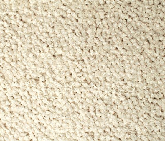 Chenille 685 by Ruckstuhl | Rugs / Designer rugs