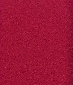 Feltro Color 188 von Ruckstuhl | Formatteppiche / Designerteppiche