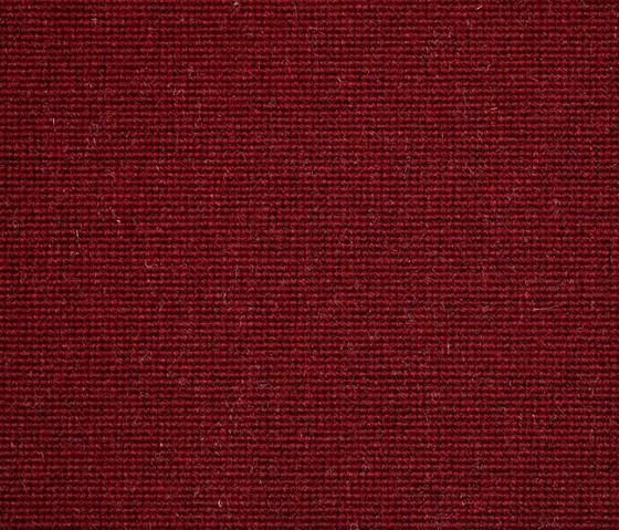 Flatwool Simple 175 by Ruckstuhl | Rugs / Designer rugs