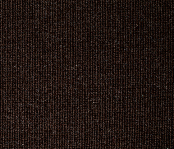 Flatwool Simple 216 by Ruckstuhl | Rugs / Designer rugs
