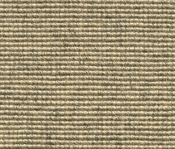 Flatwool Simple 284 by Ruckstuhl | Rugs / Designer rugs