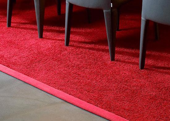 Get up by Ruckstuhl   Rugs / Designer rugs