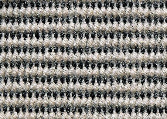 Lantos 211 by Ruckstuhl | Rugs / Designer rugs