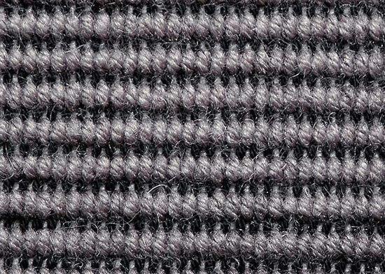 Lantos 654 by Ruckstuhl | Rugs / Designer rugs