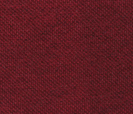 Loft 193 by Ruckstuhl | Rugs / Designer rugs