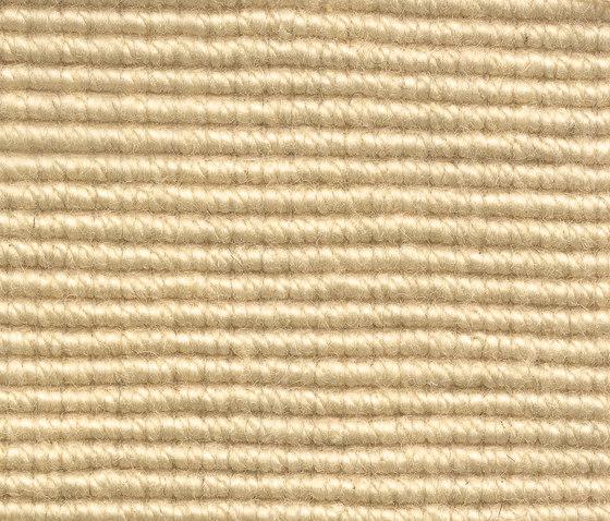 Plain 292 by Ruckstuhl | Rugs / Designer rugs