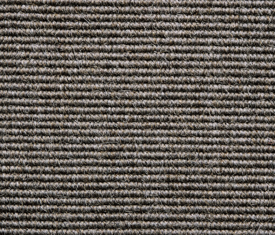 Rep 653 by Ruckstuhl | Rugs / Designer rugs