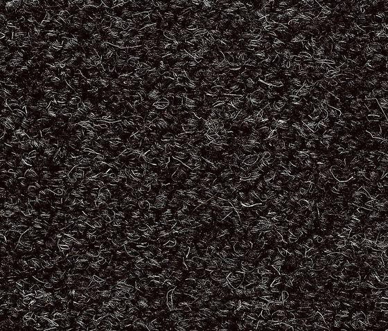 Rollerwool 700 by Ruckstuhl | Rugs / Designer rugs