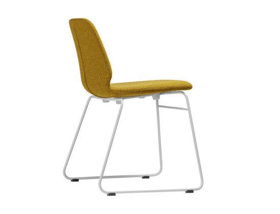 tindari chair 517 by Alias | Multipurpose chairs