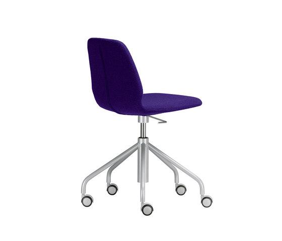 tindari studio 519 by Alias | Task chairs