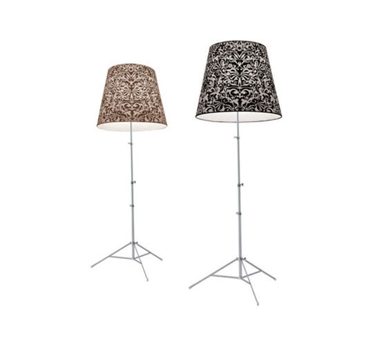 Gilda Ornaments by Pallucco | General lighting