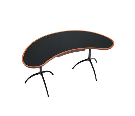 tree table 909 de Alias | Bureaux plats