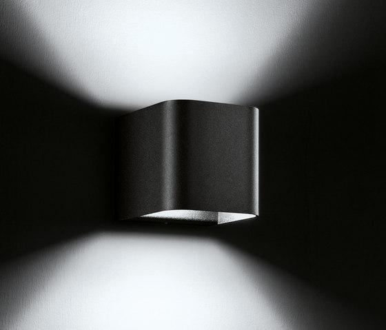 intro #1 HA black by IP44.de | Spotlights