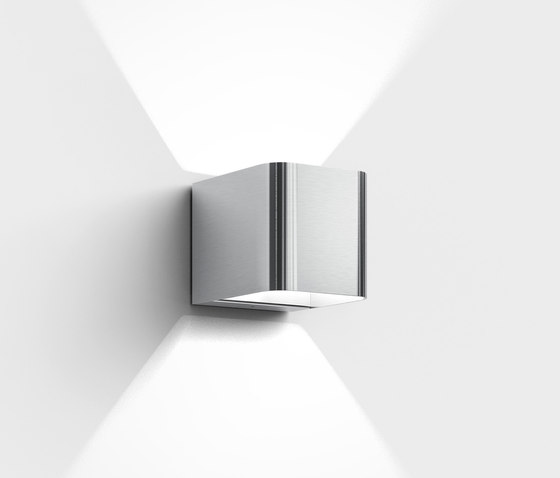 intro by IP44.de | Outdoor wall lights