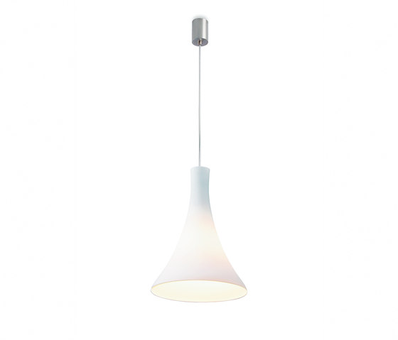 Tokyo to1w de Mawa Design | Suspended lights