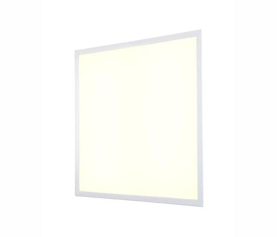 Quadrat eb de Mawa Design | Éclairage général
