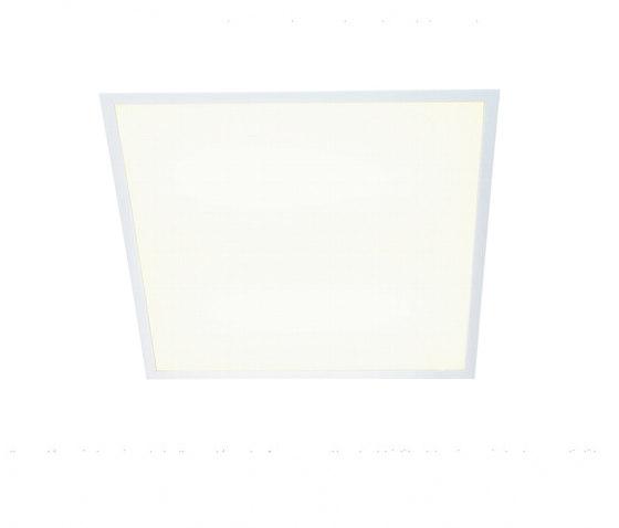 Quadrat eb di Mawa Design | Lampade soffitto incasso