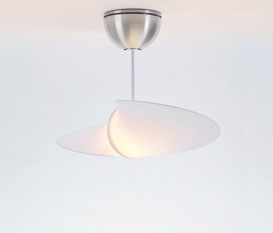 Propeller by serien.lighting | General lighting