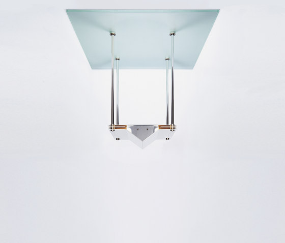 Reflex Master by serien.lighting | General lighting
