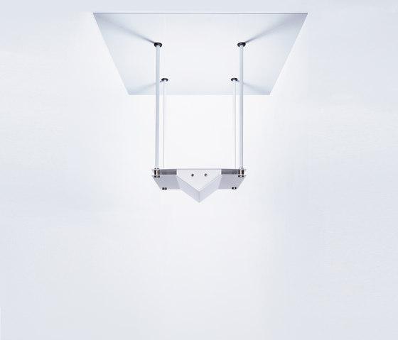 Reflex Classic by serien.lighting | General lighting