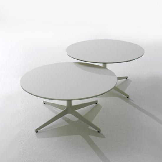 RA 07* by MDF Italia | Coffee tables
