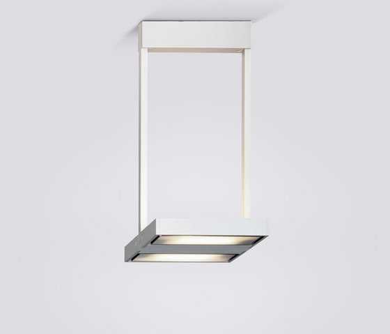 SML Ceiling by serien.lighting | General lighting