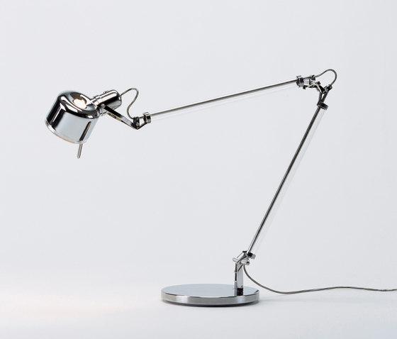 JOB Table von serien.lighting | Tischleuchten