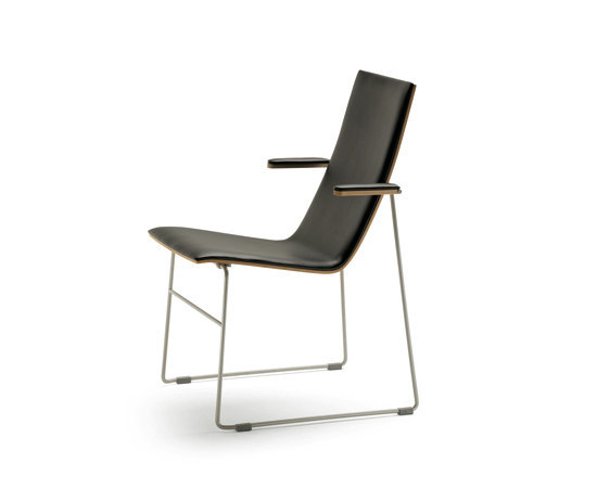 Hammok with armrests by Sellex | Chairs