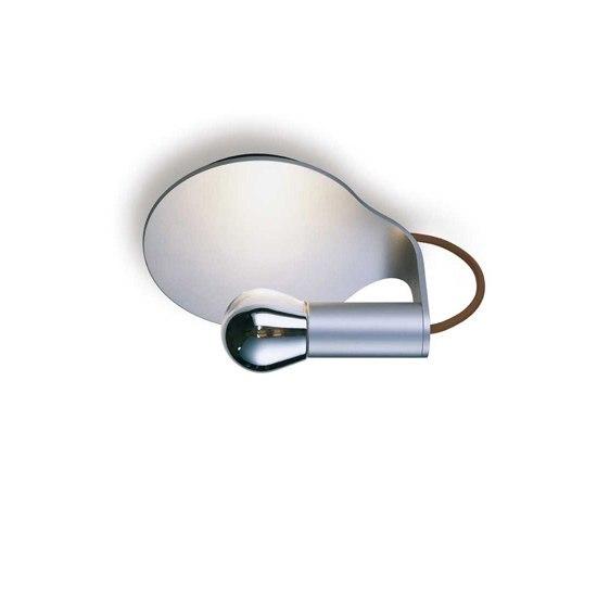 Eve Ceiling lamp by Tobias Grau | General lighting