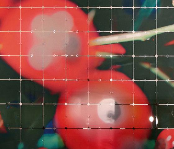 nolastar_image de Nola Star | Separación de ambientes